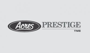 Prestige-Album