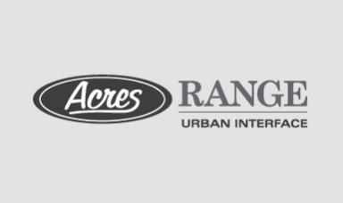 Range-Album