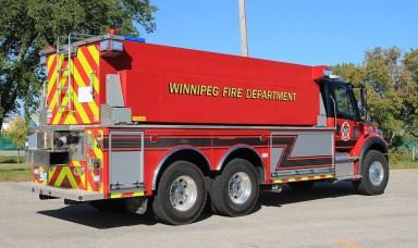 Winnipeg-tanker-025