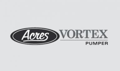 Vortex Pumper