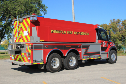 Winnipeg tanker 025